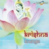 "Аудио CD ""Krishna Lounge"" - Этно Нью Эйдж — фото миниатюра"